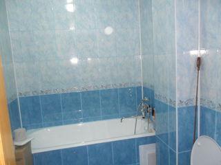 Urgent la preti foarte mic apartament eoro reparatie