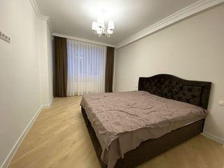 3 camere+living bloc nou