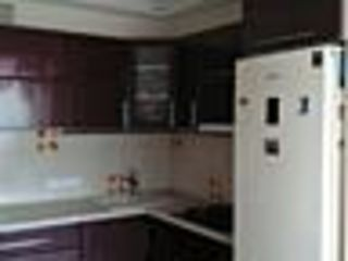 2-комнатная квартира с хорошим ремонтом и автономным отоплением