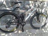 Urgent bicicletă din Italia în stare ideala