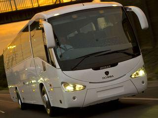 Транспорт на заказа  Transport la comanda