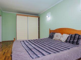 Spre chirie apartament cu 2 camere+living,Botanica,autonoma!!