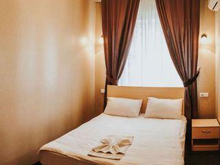 Apartament cu 5 camere , reparație euro, Centru !  250€!