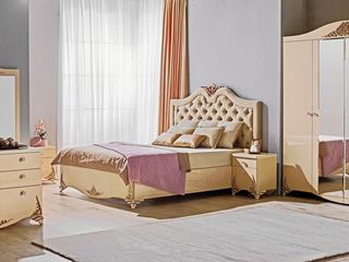 Dormitor Ambianta King  în credit!!