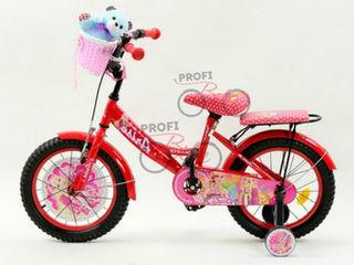 Biciclete pentru copii cu diametru rotii 20 si adolescenti cu diametru rotii 24! livram gratis !