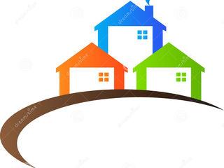 Покупка продажа выгодный обмен Недвижимость.