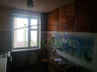 Apartament Mihai Eminescu (Ментовские Дома) cu 3 odăi !!!