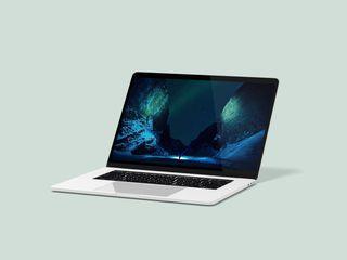 Laptopuri cu livrare la domiciliu | Posibil în credit | Garanție oficială
