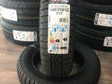 Продам Немецкие шины ``Platin`` демисезонные R13 145/70