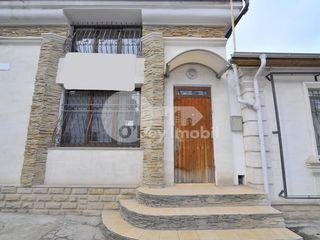 Spațiu comercial spre vânzare, 100 mp, str. V. Pîrcălab, Centru, 165000 € !