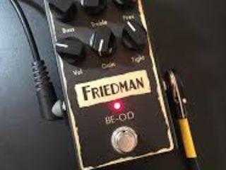 Куплю Friedman BE-OD