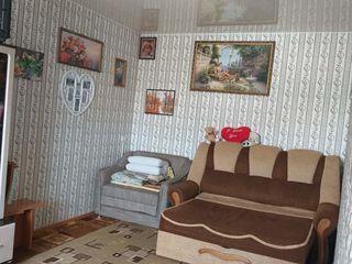 Vând apartament în Orhei, sectorul Nordic
