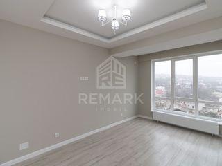 Vanzare  Apartament cu 2 camere Buiucani str. Ghioceilor 40900 €