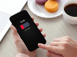 Xiaomi Bateria nu se încarcă? Îl vom înlocui fără probleme!