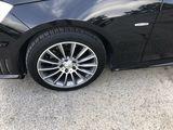 Mercedes e43 AMG R17  235/45 R17