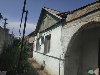 Casa cu 1 nivel, 98 mp, 12 ari de teren,  Stare Bună, or. Vatra!