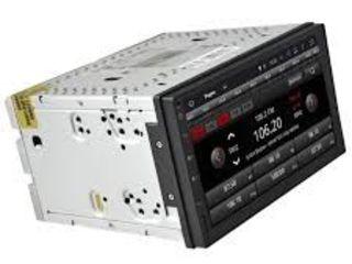 Pioneer 2din магнитола от 50€ 1din магнитола от 10€ переходные рамки 1/2din. кредит!