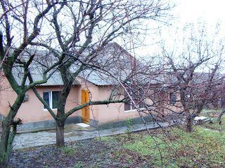 Ofertă! Stăuceni - teren  pentru construcție, 6 ari la 47000€