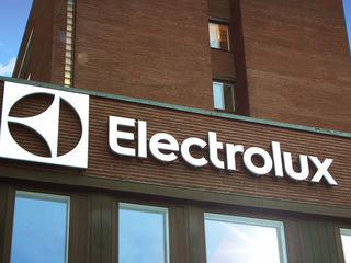 Инверторные кондиционеры Electrolux Monaco!!! Гарантия 5 лет!