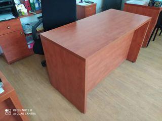 столы, офисные,