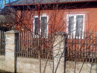 Дом район Северного вокзала