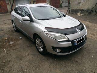 Chisinau/Aвтопрокат в Кишинёве/Rent a Car