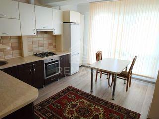 Chirie, Apartament cu o odaie, Botanica str. T. Strișcă, 300 €