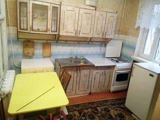 Сдаю 2-комнатную со всеми удобствами 150 евро