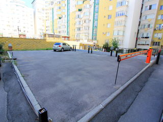 2 Locuri de Parcare! Ciocana, str. Mircea cel Bătrîn.