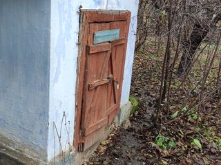 Vind casă+osaiba din s.Sofia rnul Drochia