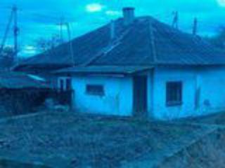 Фунтамнет. + дом