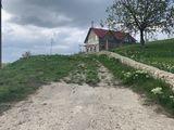 Продам дом с земельным участком ( 1г 30соток)
