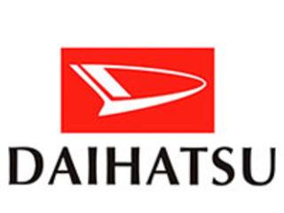 Daihatsu - автозапчасти autopiese .