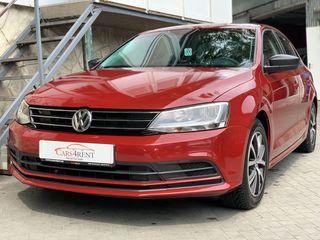Oferim mașini în Chirie de la 9.99€