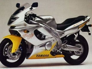 Factory, Yamaha Aerox, Neos, TZR, Mint, BWS, Booste