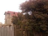 Дом в селе Пырыта
