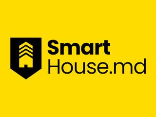 Продается - SmartHouse.md