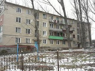 Apartament Floreni, Anenii Noi