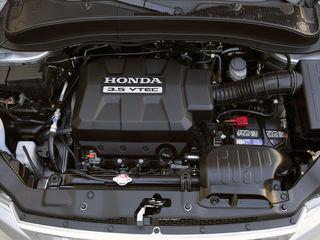 Honda обслуживание и ремонт, запчасти в наличии ---Лучшая ценa---, Доставка по Кишинёву !