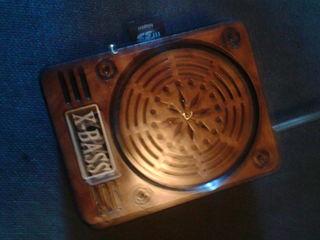 Колонка-радио все виды флешок-бу-флешки отдельно