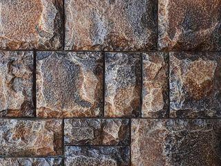 Декоративный камень и кирпич.3Д Панели.Тротуарная плитка.Piatra si caramida decorativa.
