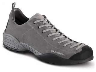 Новые трекинговые кроссовки Scarpa Mojito 47 размер