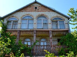 Casa cu 3 odai -13000e
