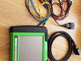 Bosch kts 340 SD, licenta OTP ( valabilitate nelimitata  fara blocare soft)