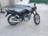Viper Orox 150 MD
