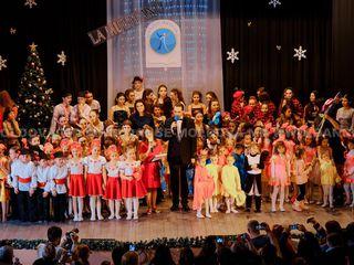 Школа танцев! для взрослых  и детей ( 4 года- 80 лет)