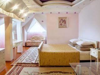 Apartamente camere  in hotel la super pret 30 euro24h si 1h la doar 99 lei