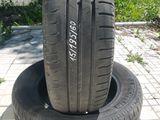 Michelin 195/60/R15