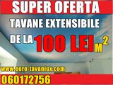 Натяжные Потолки !!!Euro Tavan-Lux ''SRL''
