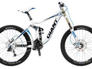 куплю велосипед двухподвесный с диаметром колес 29'' - 200-450 евро.